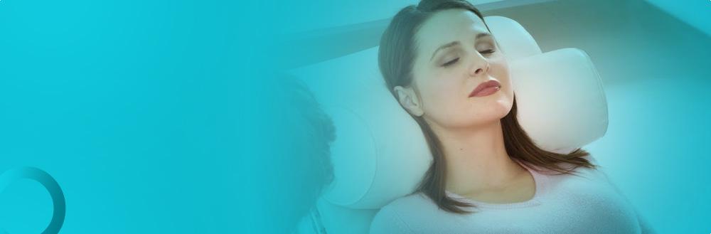 hipnoterapi-slider